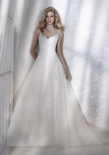 white-one-2020-femme-a